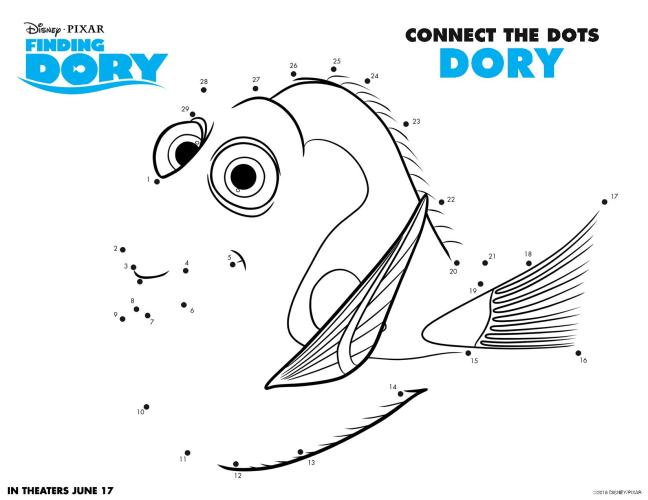 Dory-Connect-The-Dots-page-001.jpg