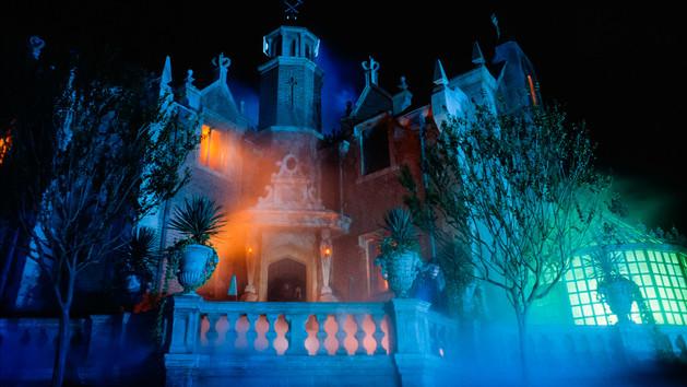 haunted-mansion-00.jpg