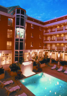 best-western-south-miami-hotel
