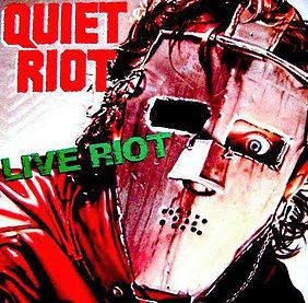 quiet riot.jpg
