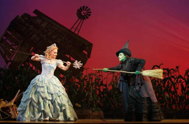 amanda-jane-cooper-and-jessica-vosk-in-wicked