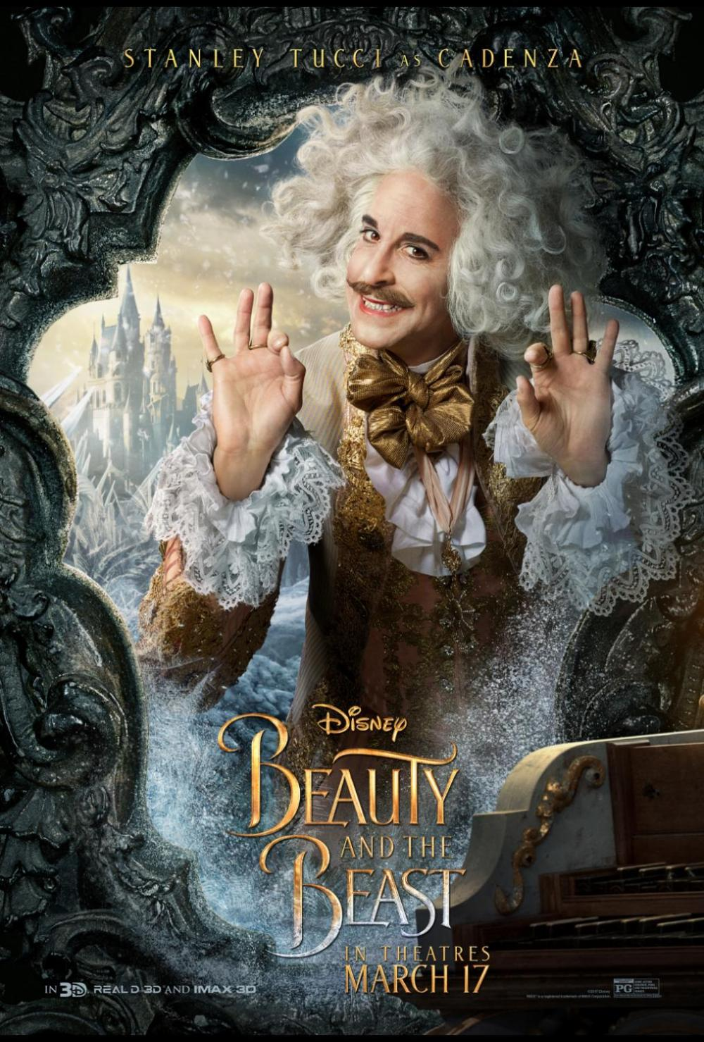 BeautyAndTheBeast588a51a3f2652.jpg