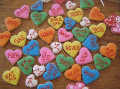 cookies v day.jpg