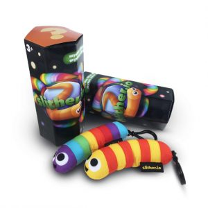 slither.io-backpack-clips-610-x-610-300x300.jpg